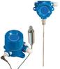 Wireless pH/Temperature Transmitter -- UWXL-24-PH