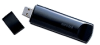 Buffalo AirStation Nfiniti Wireless-N Compact USB 2.0.. -- WLI-UC-G300N