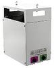 Co2 Generator, LP: 6000-27000 Btu - High Altitude -- SEVCG-27LPHA