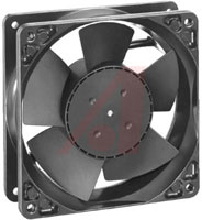 Electronic Cooling Fans
