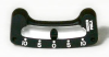 Manual Inclinometer -- 1040