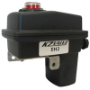 EH2 Mid-Size Motorized Valve Actuator -- KZ000W - Image