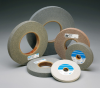 Bear-Tex® Surface Finishing Wheel -- 66261058560