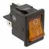 Rocker Switches -- 1091-1218-ND - Image