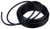RUBAIR, durable reinforced heavy duty rubber hose -- 1520459 // 8202 0406 25