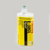Henkel Loctite Hysol E-30CL Epoxy Adhesive Clear 400 mL Cartridge -- 237118 -Image