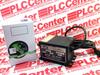 STATIC ELIMINATOR 115V 50/60HZ 0.5AMP -- 200 - Image