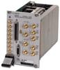 Arbitrary Waveform Generator -- N6030A