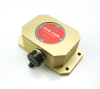 Angle Tilt Sensor/Current Output Inclinometer Single-axis -- HCA518T