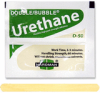 Double/Bubble® Urethane Adhesive -- 4022