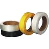 "Hand Grade Polypropylene Strapping -- 16"" x 6"" Core"