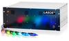 LASOS Laser System -- View Larger Image
