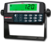 120 Plus Digital Weight Indicator - Image