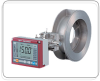 Orifice Flowmeter -- MDHT-1000