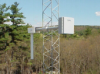 Precision Meteorological Thermometer -- PMT-2005