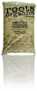 Roots Organics Coco Mix 1.5 Cubic Feet -- ROS