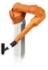 FlexPainter -- IRB 5500 - Image