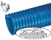 Extra Heavy Duty Polyurethane Lined Hose -- Ureflex™ UF2™ Series