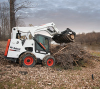 Skid Steer Loader -- S770