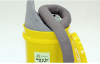 Universal Sorbents, Bucket Spill Kit -- 455304