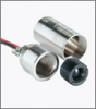 Red Diode Module -- DMR635-500