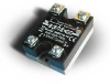 DC Control Solid State Relay -- 480D10-12