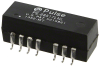 Pulse Transformers -- 1840-1151-1-ND - Image
