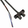 Optical Sensors - Photointerrupters - Slot Type - Transistor Output -- Z4346-ND -Image