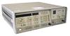 Sweep Generator Plug-In -- Keysight Agilent HP 83596A