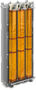 Automotive DC Filter -- HV DC FILTER