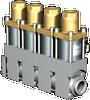 co-ax® Module -- MK 20 - Image