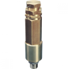 Industrial Safety Relief Valve -- SV3/200 - Image