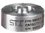 Miniature Series - Load Cell -- MIN830 - Image
