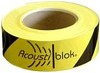 Acoustigrip Soundproof Sealing Tape