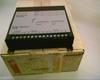 EATON CORPORATION D100ERC8W ( CHASSIS 8 I/O EXPANSION UNIT ) -Image