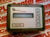BADGER 2500MB ( LEVEL CONTROL ULTRASONIC 12-24VDC OR 117/230VAC ) - Image