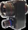 Fiber Optic Ethernet Media Converters -- Saturn Series -Image
