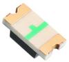 Optical Sensors - Photodiodes -- 732-13405-1-ND -Image