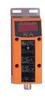 Flow meter -- SQ0500 -Image