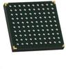 Logic - FIFOs Memory -- 800-2333-ND -Image