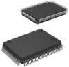 Interface - Controllers -- LAN91C96I-MS-ND