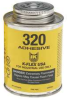 Rubatex R-320 Contact Adhesive -- 3F417