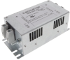 Power Line Filter Modules -- 486-5661-ND -Image
