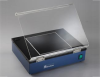 Mini UV Table Ultraviolet Analyzer -- UV-02
