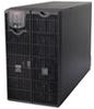 APC Smart-UPS RT 8000VA 208V -- SURT8000XLT