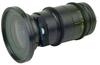 Abakus Arena Lens -- 382