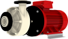 Centrifugal Monobloc Pumps -- CMO-N Series - Image
