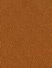 Body Wave Fabric -- 2202/09 - Image