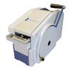 Intertape TWA 1000-M Manual - Paper Tape Dispenser -- INT1000M -- View Larger Image