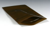 .003 Recloseable Bags (Computer & Electronics) -- Q200